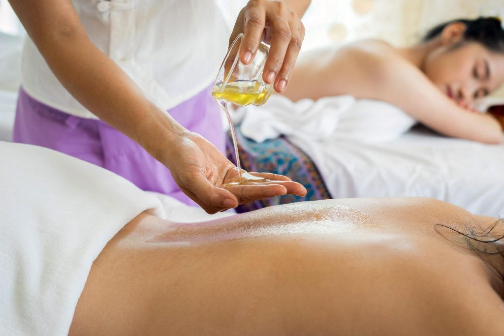 Recruitment in the Spa and Wellness industry